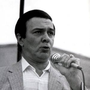 Фото №1 - Муслим Магомаев вернется в Баку