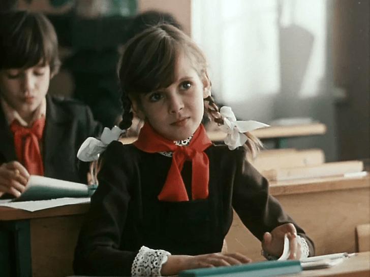 Фото №1 - Нашим детям и не снилось: что умел к 10 годам каждый советский школьник