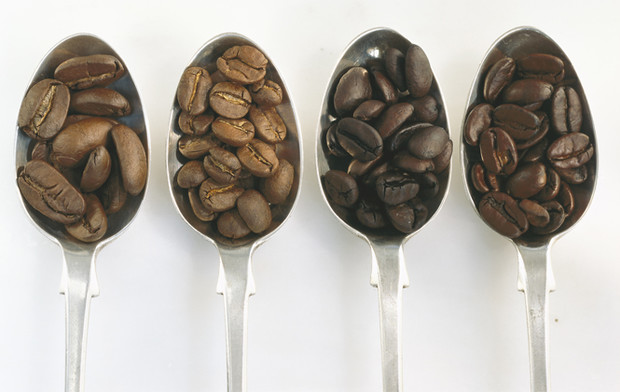 Фото №3 - Обжарка, помол, хранение: тайные знания о кофе, которые сделают вас профессионалом