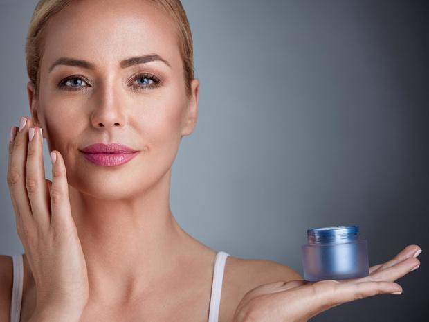 Фото №3 - Анти-ботокс: как работает косметика с миорелаксантами