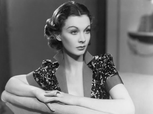 Фото №5 - Самые красивые актрисы старого Голливуда