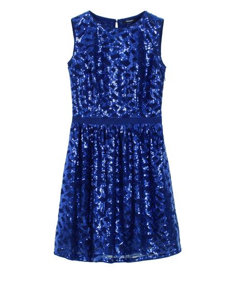 Платье, MAX & Co.
