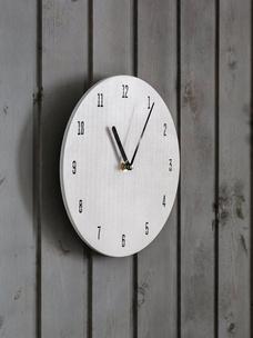 Фото №7 - Тест: Выбери часы, и мы скажем, сколько времени у тебя уйдет на достижение главной цели в жизни