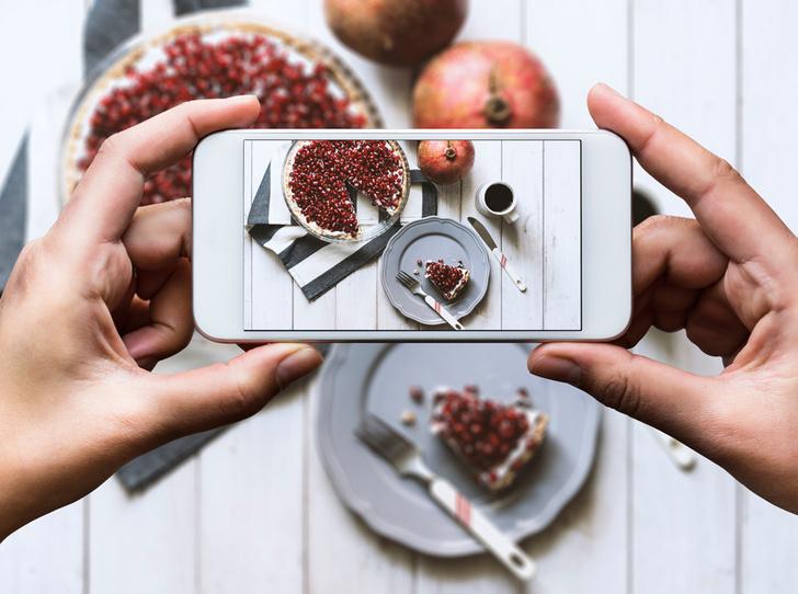 Фото №1 - Миллион в Инстаграме: как стать очень популярным блогером