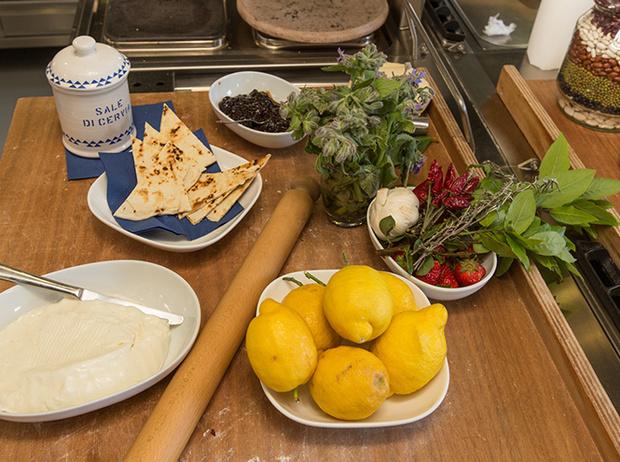 Фото №10 - Social Eating: еда как новый способ найти любовь