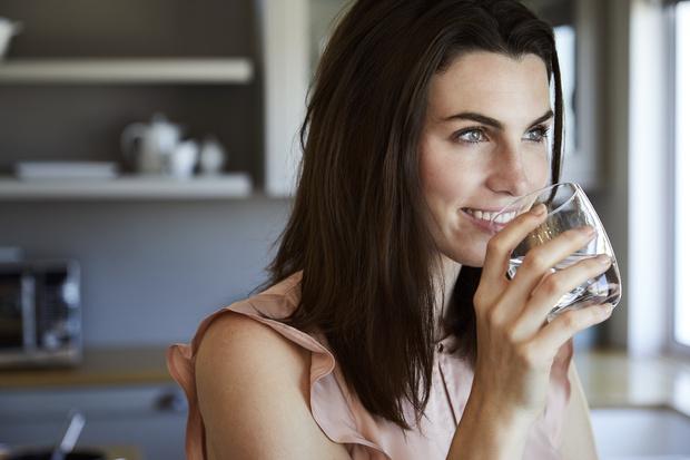 Роспотребнадзор опубликовал правила питания во время самоизоляции