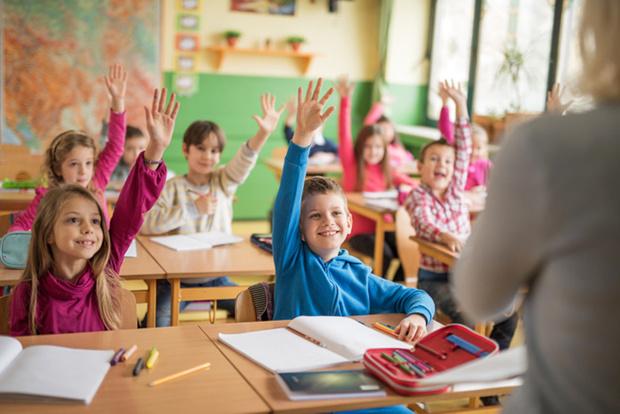 Фото №1 - Мировой опыт: чем английские школы отличаются от российских