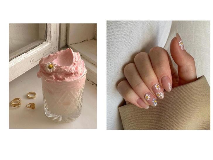Фото №1 - Как сделать так, чтобы ногти росли быстрее?