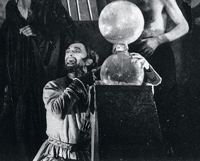 Фото №2 - Очень приятно, царь: 9 мифов об Иване Грозном