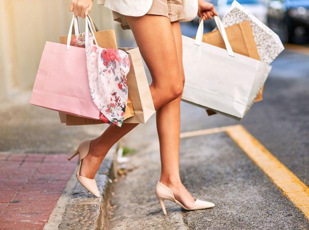 Фото №5 - Эффект FOMO: как нас заставляют покупать то, что нам не нужно