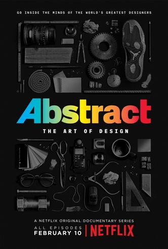 Фото №10 - Книги, фильмы и приложения, которые быстро научат разбираться в искусстве