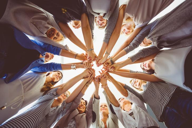 Фото №4 - Выбор профессии: что делает и сколько зарабатывает HR-менеджер