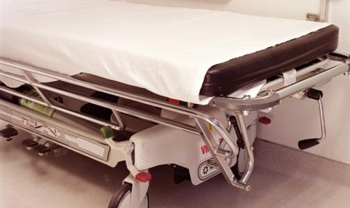 Фото №1 - Может ли врач скрыть смертельный диагноз от пациента