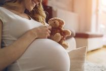 «Не сама родила»: 7 популярных мифов о кесаревом сечении