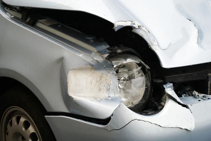 Фото №4 - Дорожные битвы: что нужно знать об автоподставах