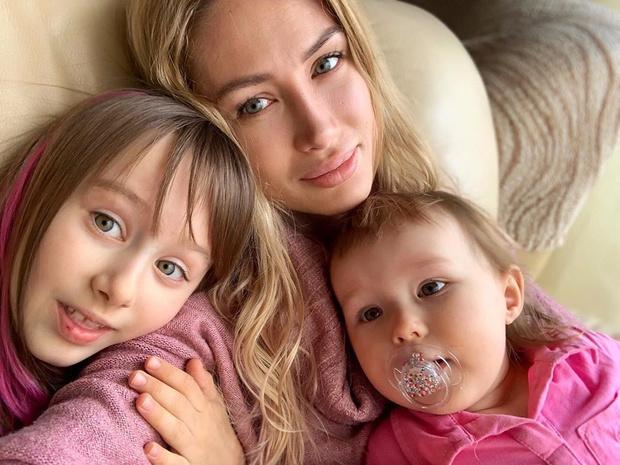 Фото №2 - Звезду «Дома-2» бросил любимый, узнав о ее беременности