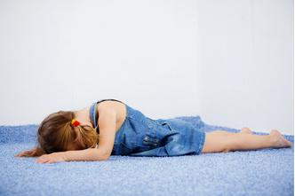 Фото №3 - Капризы ребенка: все, что родители должны об этом знать