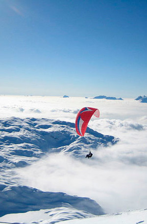 Фото №5 - Неизвестный Азербайджан: зимняя сказка у подножья горы Шахдаг