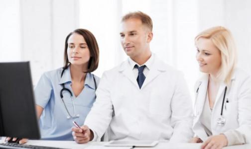 Фото №1 - Меньше недели осталось, чтобы выдвинуть лучшие клиники города на премию «Доктор Питер – Частная медицина»