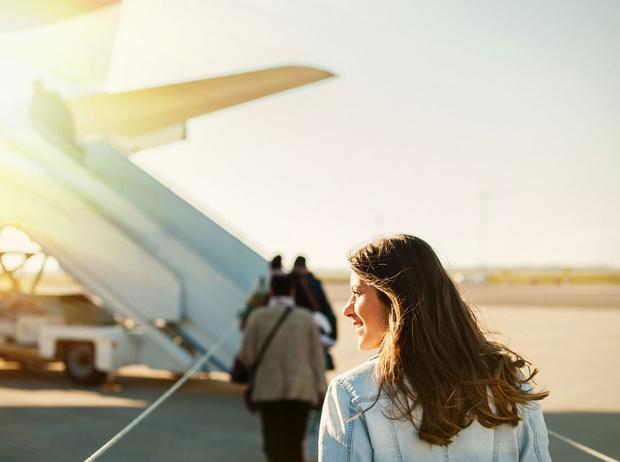 Фото №2 - Путешествия 2-в-1: как посетить несколько стран за один рейс