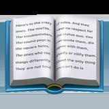 Фото №1 - Гадаем на цитатах из детских книжек: какой совет от судьбы тебя ждет