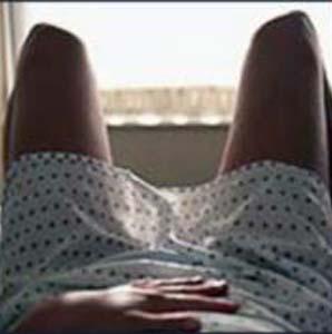 Фото №1 - Португальцы не одобрили аборты