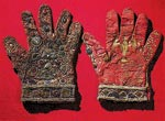 Фото №2 - Для чего нужны перчатки?