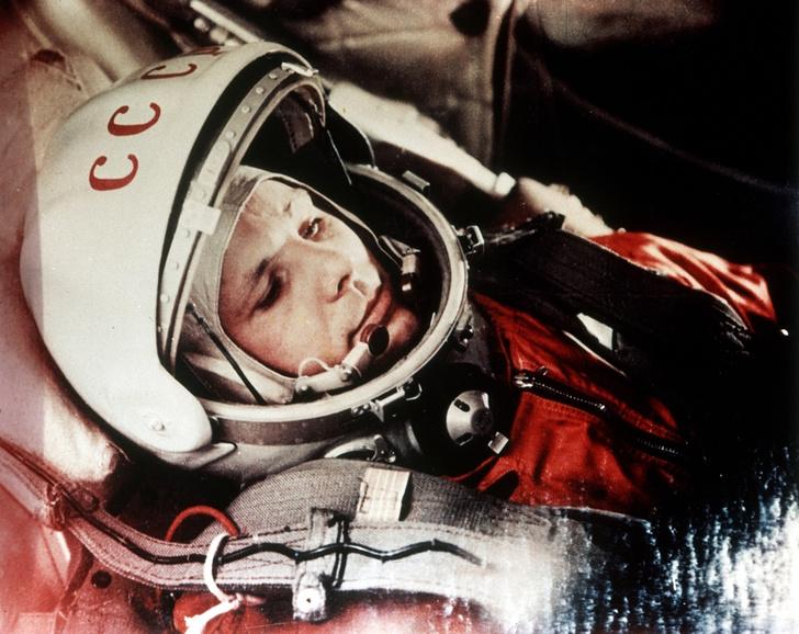 Фото №1 - Назван самый влиятельный россиянин века