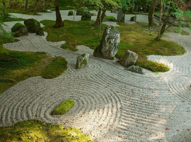 Фото №2 - Сад мечты: 6 оригинальных идей для дачного участка