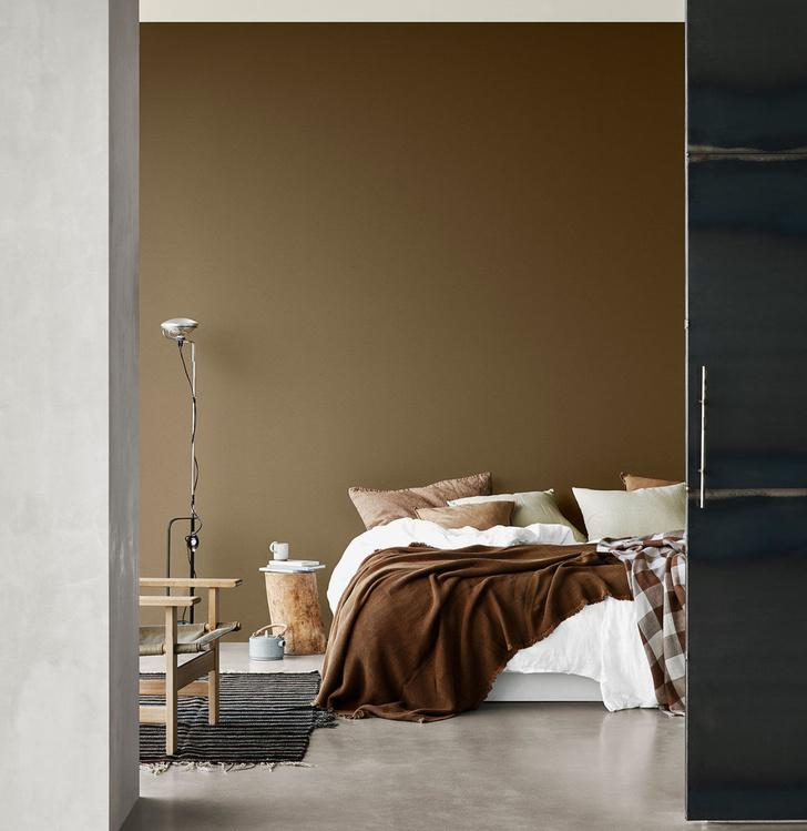 Фото №4 - Советы для спальни: 5 ошибок при выборе кровати