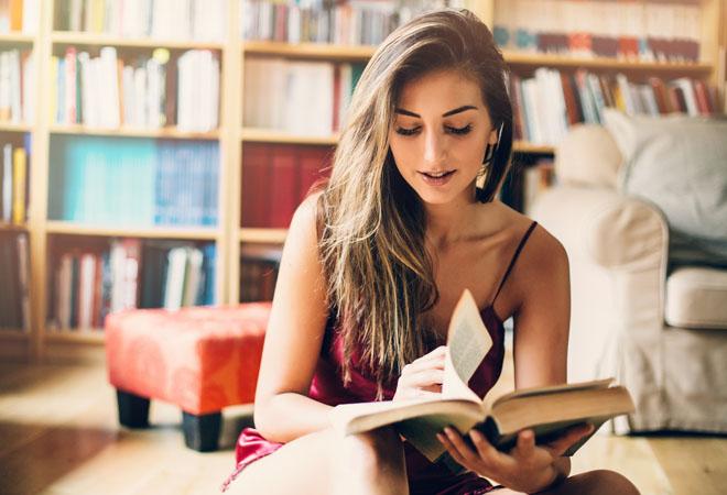 Фото №1 - Как быть стойкой: пример Анны Ахматовой