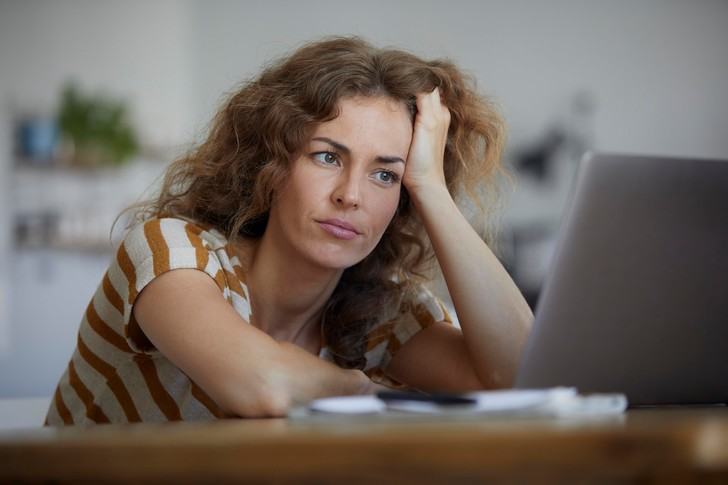 Фото №1 - Забеременеешь— поймешь: какие фразы точно сильно ранят бездетных женщин