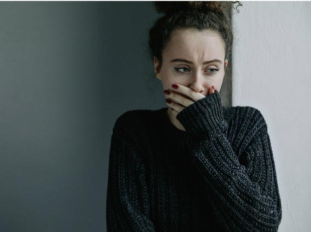 Фото №4 - Лицом к лицу: как встретиться со своими страхами и победить их