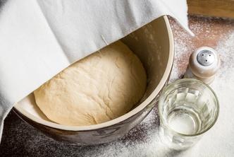 Фото №6 - Домашний хлеб по рецепту французского пекаря