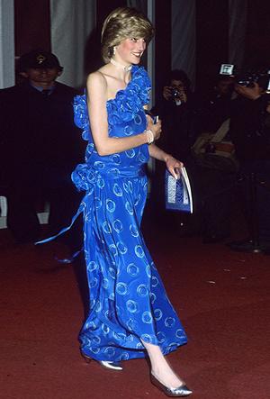 Фото №14 - 6 фактов о стиле принцессы Дианы, которые доказывают, что она была настоящей fashionista