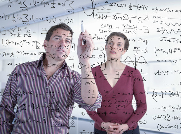 Фото №4 - 13 неожиданных фактов о тесте на IQ и его создателе