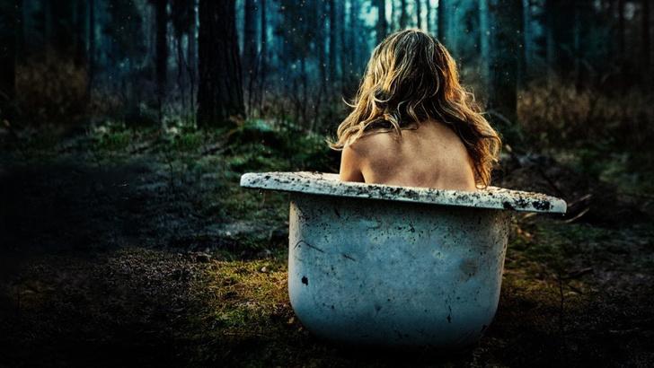 Фото №2 - Тролли, викинги и Рагнарёк: топ-10 самых страшных фильмов про скандинавских монстров