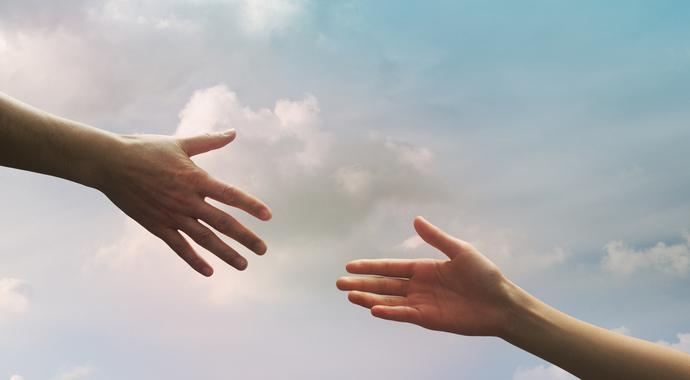 Как понять, заслуживает ли человек доверия?