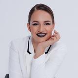 Алена Вебер