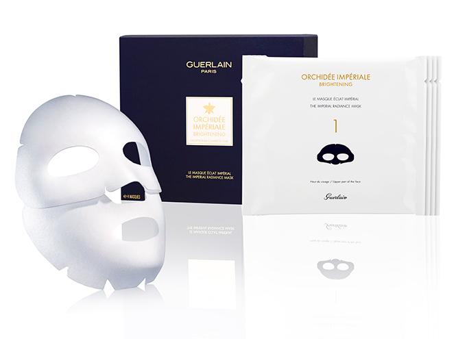 Фото №5 - 8 способов усилить эффект от тканевой маски