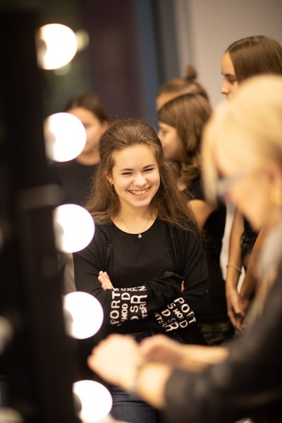 Фото №7 - Как создать праздничное настроение: лучшие новогодние мастер-классы