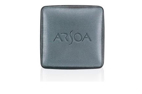 Японское мыло Arsoa