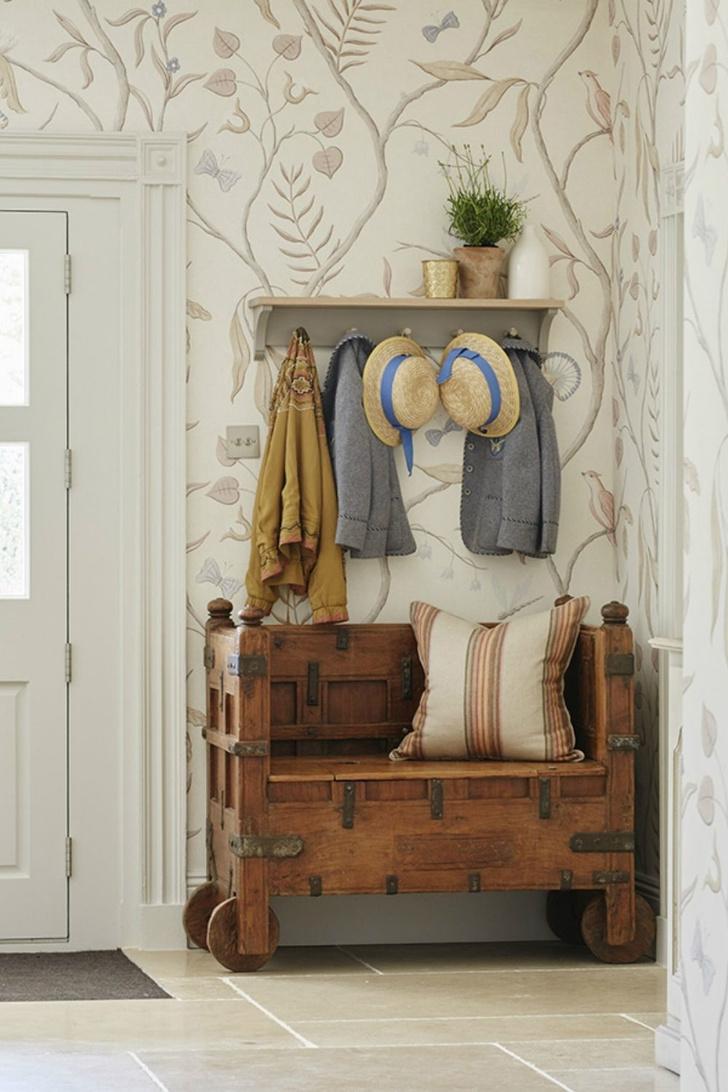 Фото №4 - Наводим порядок в доме по книге «Remodelista. Уютный дом»