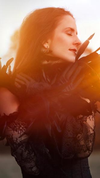 Фото №10 - Для эстетов: необычные ароматы с нотами красного вина, книг, сауны и не только
