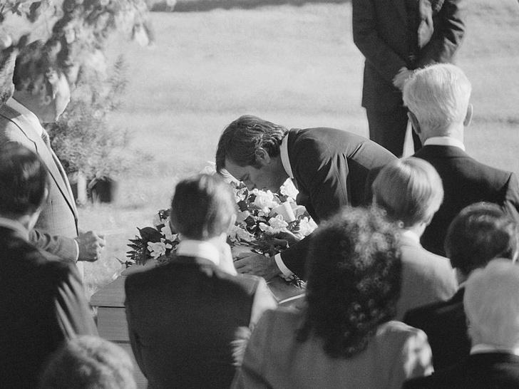 Фото №8 - Русская эмигрантка, покорившая Голливуд: трагическая жизнь и загадочная смерть Натали Вуд