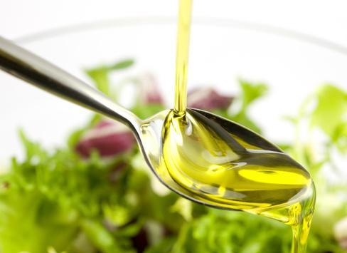 6 полезных альтернатив оливковому маслу