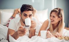 Чтобы привлечь любовь: идеальная кровать по знаку зодиака