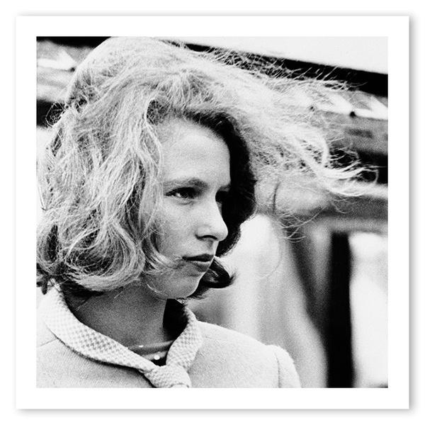 Фото №2 - Британская Катрин Денев: принцесса Анна, какой вы ее не знали