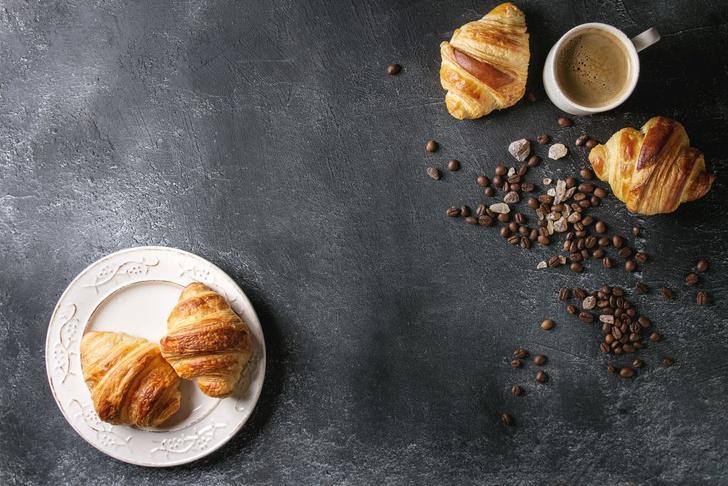 Фото №1 - Ученые рассказали о пользе позднего завтрака