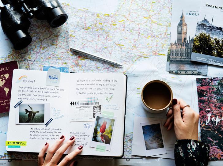 Фото №1 - Путешествия 2-в-1: как посетить несколько стран за один рейс